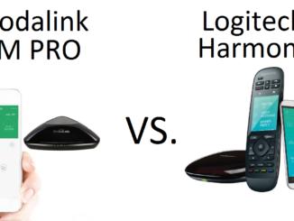 broadlink-rm-pro-vs-logitech-harmony