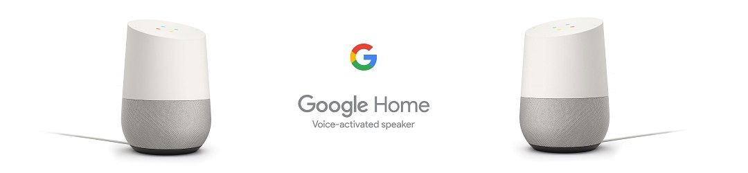 Google Home és Home Assistant