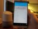 google home broadlink működés